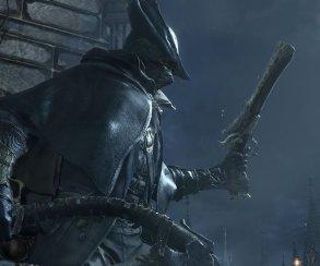 Самая жестокая настолка: Bloodborne станет карточной игрой