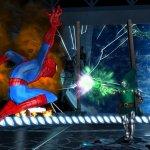 Скриншот Marvel Avengers: Battle for Earth – Изображение 27