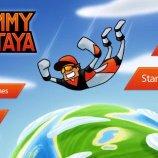 Скриншот Jimmy Pataya