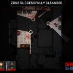 Скриншот Survivor Squad – Изображение 3