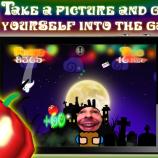 Скриншот Candy Fever
