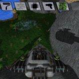Скриншот Masterspace