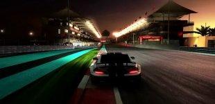 Grid Autosport. Видео #2