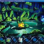 Скриншот Freddi Fish 5: The Case of the Creature of Coral Cove – Изображение 6