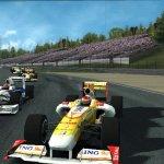 Скриншот F1 2009 – Изображение 111