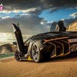 Скриншот Forza Horizon 3 – Изображение 84