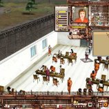 Скриншот Prison Tycoon 3: Lockdown