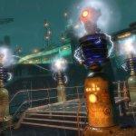 Скриншот Singularity (2010) – Изображение 15