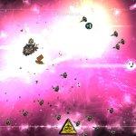 Скриншот Beat Hazard Ultra  – Изображение 10