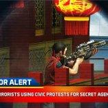 Скриншот Sniper Fury