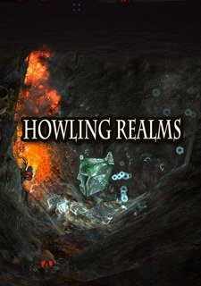 The Howling Realms