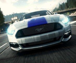 Чамп и Бейсовский проведут последний стрим по Need for Speed Rivals