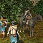Скриншот Highland Warriors – Изображение 45