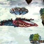 Скриншот Windforge – Изображение 7