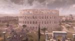 Эволюция Assassin's Creed - Изображение 34