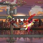 Скриншот Aces Wild : Manic Brawling Action! – Изображение 5