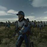 Скриншот Gettysburg: Armored Warfare