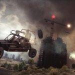 Скриншот Battlefield 4: Second Assault – Изображение 2