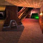 Скриншот Seed (2001/II) – Изображение 7