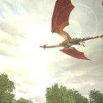 Скриншот Dragon Empires – Изображение 119