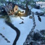 Скриншот Winterheart's Guild – Изображение 11