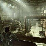 Скриншот Underwater Wars