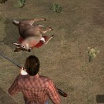 Скриншот Deer Hunter Tournament – Изображение 10