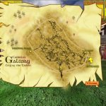 Скриншот Camelot Galway: City of the Tribes – Изображение 3
