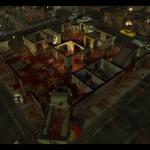 Скриншот Zpocalypse: Survival – Изображение 5