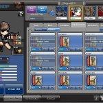 Скриншот Rumble Fighter – Изображение 33