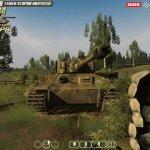 Скриншот WWII Battle Tanks: T-34 vs. Tiger – Изображение 52