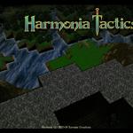 Скриншот Harmonia Tactics – Изображение 13