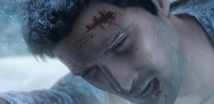 Uncharted: The Nathan Drake Collection. Пострелизный трейлер