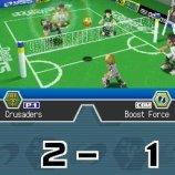 Скриншот Deca Sports DS