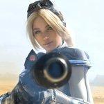 Скриншот StarCraft II: Nova Covert Ops – Изображение 4