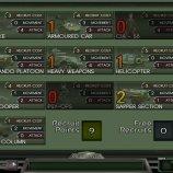 Скриншот Congo Merc