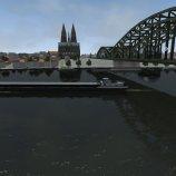 Скриншот River Simulator 2012  – Изображение 2