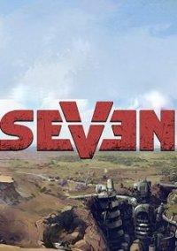 Обложка Seven