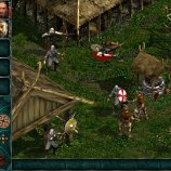 Скриншот Konung: Legends of the North