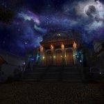 Скриншот Might & Magic 10: Legacy – Изображение 9
