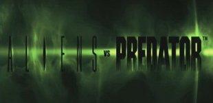 Aliens vs. Predator (2010). Видео #7