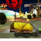 Скриншот Crazy Taxi 3 – Изображение 6