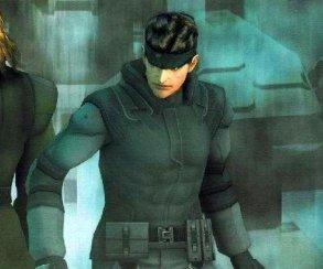 Книги по Metal Gear Solid и Spelunky вышли на Kickstarter