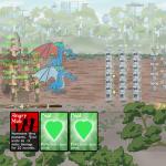 Скриншот The Trouble with Robots – Изображение 19