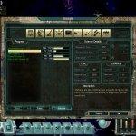 Скриншот Lost Empire – Изображение 4