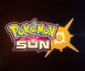 Nintendo анонсировала новое поколение Pokemon и выпустила ремастер RGB