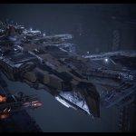 Скриншот Dreadnought – Изображение 29