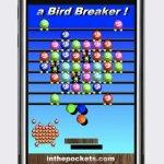 Скриншот Bird Breaker – Изображение 4