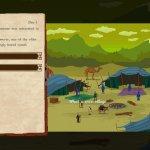 Скриншот The Curious Expedition – Изображение 17