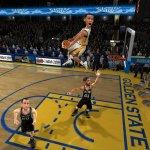 Скриншот NBA Jam: On Fire – Изображение 10